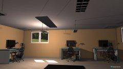 room planning Zadanie klasowe  in the category Office
