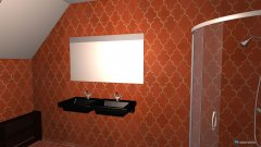 room planning bad og in the category Toilette
