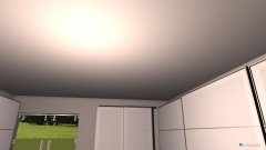 room planning kleiderschrank in the category Wardrobe