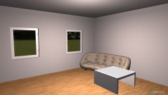 room planning meine boutiqe in the category Wardrobe