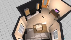 room planning wz in the category Wardrobe