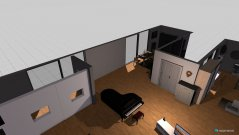 room planning my home in the category Winter Garden